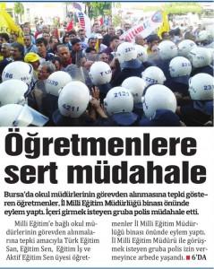bursa_haber_20140911_1