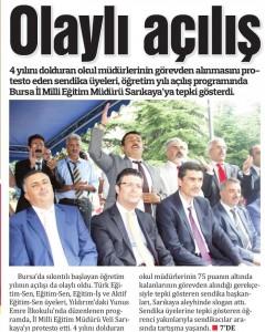 bursa_haber_20140916_1