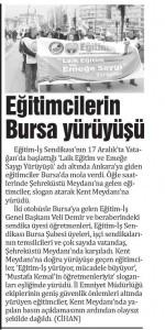 bursa_haber_20141220_10