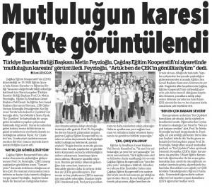 bursa_haber_20150210_10
