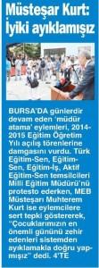 bursa_hayat_20140916_1