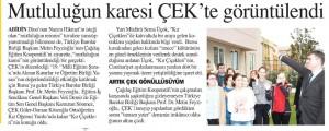 bursa_hayat_20150210_4
