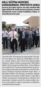 genc_gazete_20140916_10