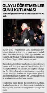 genc_gazete_20141126_10